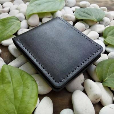 dompet-pria-kulit-asli-handmade-model-bifold-warna-hitamdompet-kulit
