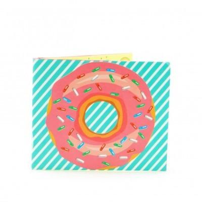 donut-paper-wallet-dompet-kertas-donut