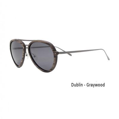 kacamata-kayu-dublinpria