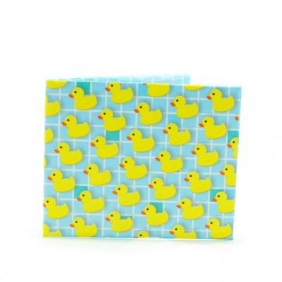 duck-paper-wallet-dompet-kertas-duck