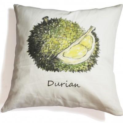 cotton-canvas-cushion-cover-durian