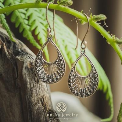 anting-perak-bakar-bun-jawan-earrings-e.137