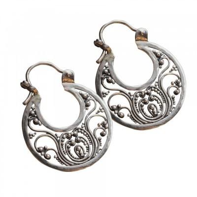 giwang-perak-bakar-bun-jawan-earrings-e.309