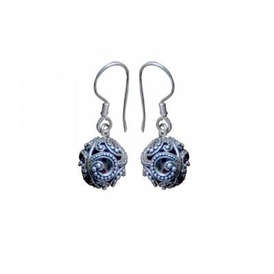 anting-ombak-segara-silver-mini-dangle-earrings-e.758