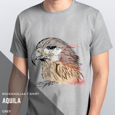 rockahollaa-t-shirt-aquila-available-in-2-colors