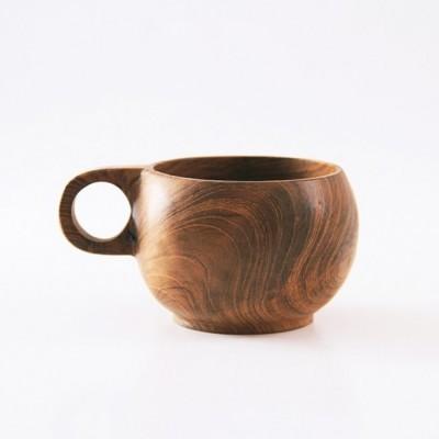 cameo-mug