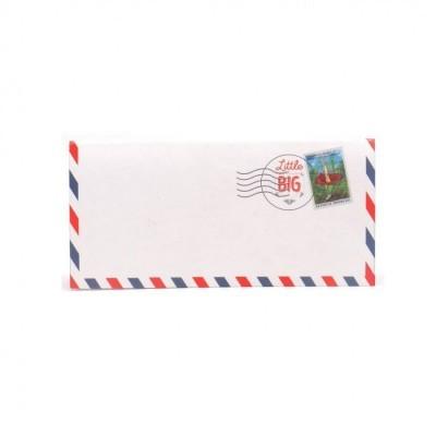 long-envellope-paper-wallet-dompet-kertas-long-envellope