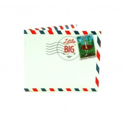 envellope-paper-wallet-dompet-kertas-envellope