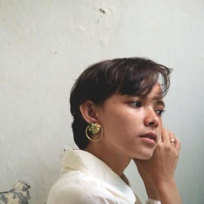 eva-earrings