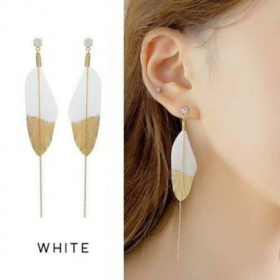 givva-feather-earrings