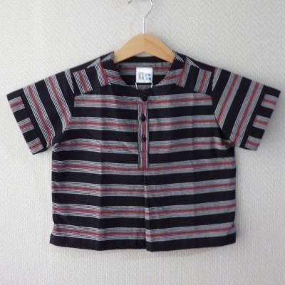 rama-shirt