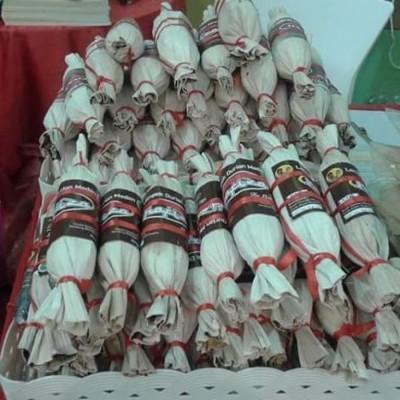 lempok-durian-bks