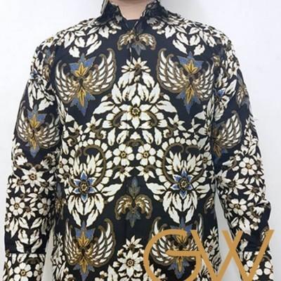 batik-gw-batik-lengan-panjang-semi-formal