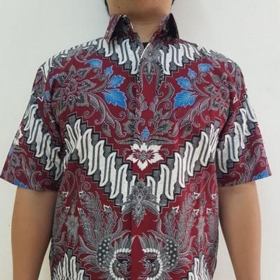 batik-gw-kemeja-batik-solo-lengan-pendek-batik-gw-kemeja-batik-solo-lengan-pendek