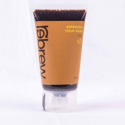 rebrew-espresso-your-skin-face-body-scrub-scrub-kopi