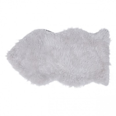 fish-light-grey-fur-rug-90-x-60