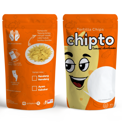 chipto-tortilla-chips