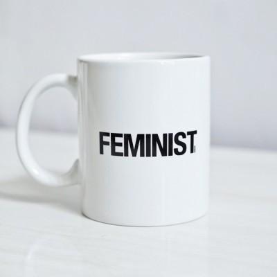 typography-mug
