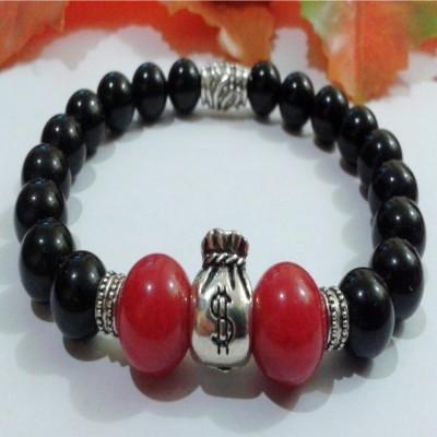 gelang-ab102-batu-onyx-kc-red-carnelian-skt-dollar