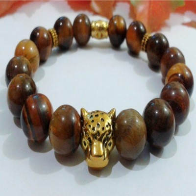 gelang-ab103-batu-tiger-eye-skt-jaguar