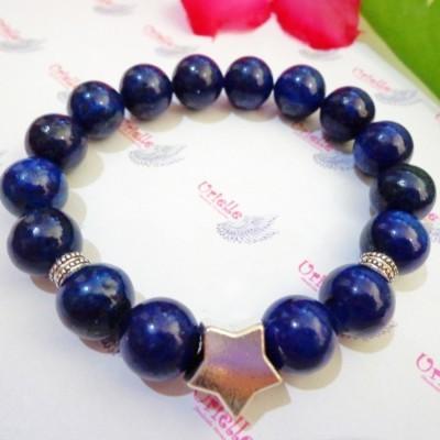 gelang-ab22-batu-lapis-lazuli-skt-star
