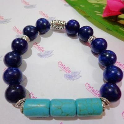 gelang-ab32-batu-lapis-lazuli-turquois