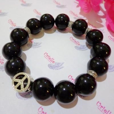 gelang-ab33-batu-onyx-skt-peace