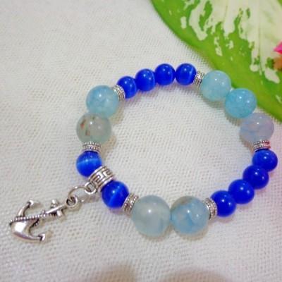 gelang-ab36-batu-agate-cat-eye-biru-app-anchor