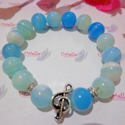 gelang-ab61-batu-agate-soft-blue-skt-treble
