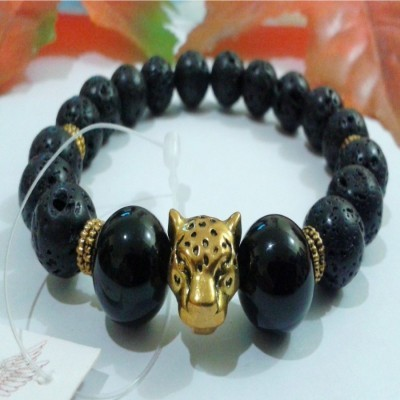 gelang-ab96-batu-onyx-lava-skt-jaguar