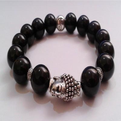 gelang-ab98-batu-onyx-bs-skt-buddha-yinyang
