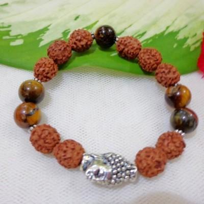 gelang-rudraksha-aa02-batu-tiger-eye-app-buddha