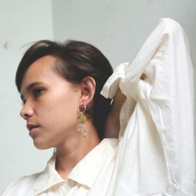 ghina-earrings