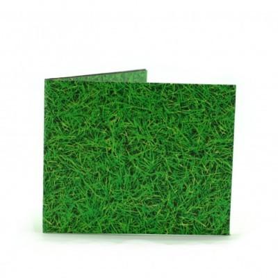 grass-paper-wallet-dompet-kertas-grass