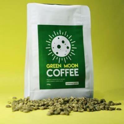 green-moon-coffee