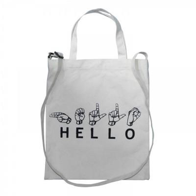 tote-bag-hello