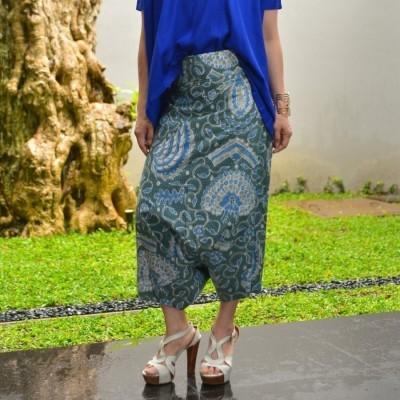 honje-batik