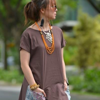 vatta-dress