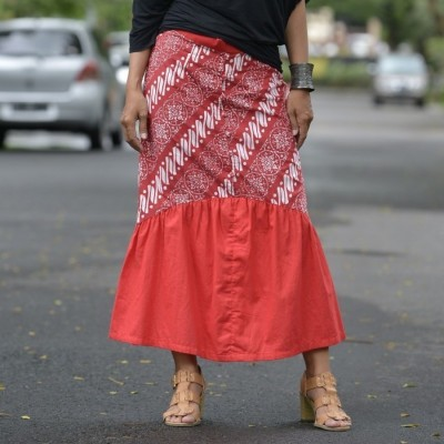 lara-skirt