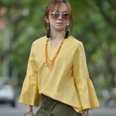 adara-blouse
