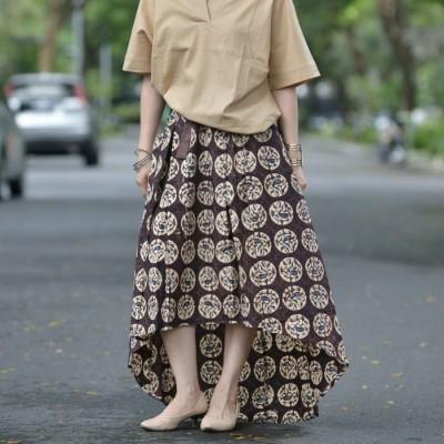 flova-skirt