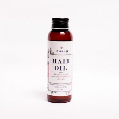 hair-oil-100-ml