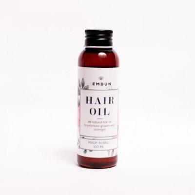hair-oil-100-ml