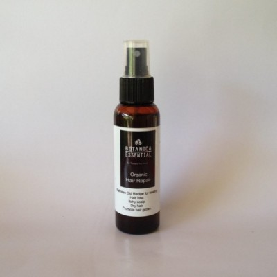 organic-hair-repair-hair-growth-oil