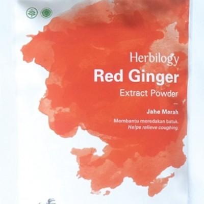 herbilogy-red-ginger-jahe-merah-extract-powder-100g