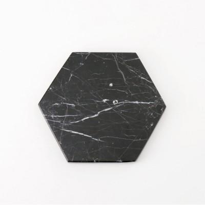 hexagon-black-zircon-marble-d12