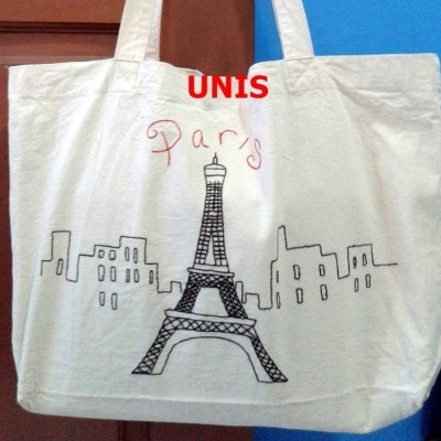 tote-bag-canvas