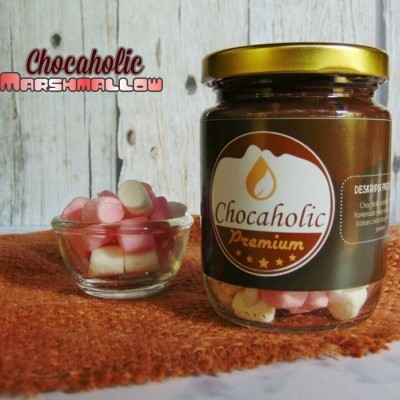 chocaholic-mini-marshmallow