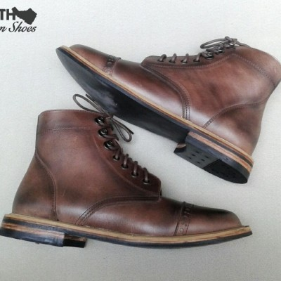 sepatu-boots-captoe-pull-up