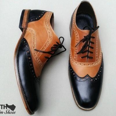 sepatu-kulit-kustom-brogue